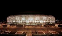Rebondissement incroyable dans le dossier du Grand Stade de Lille
