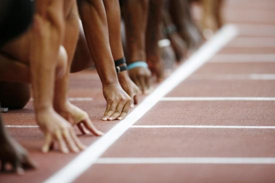 responsabilité civile avocat droit du sport