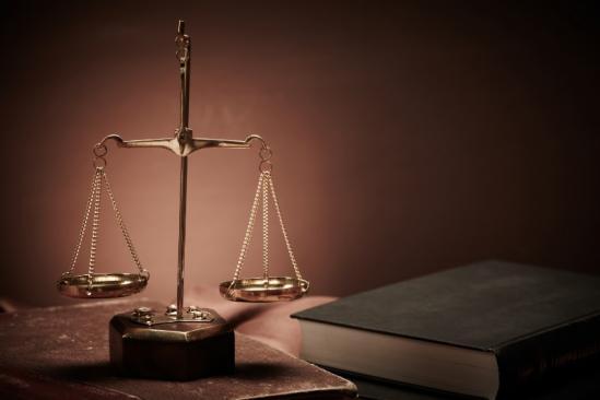 fraude fiscale avocat droit pénal des affaires