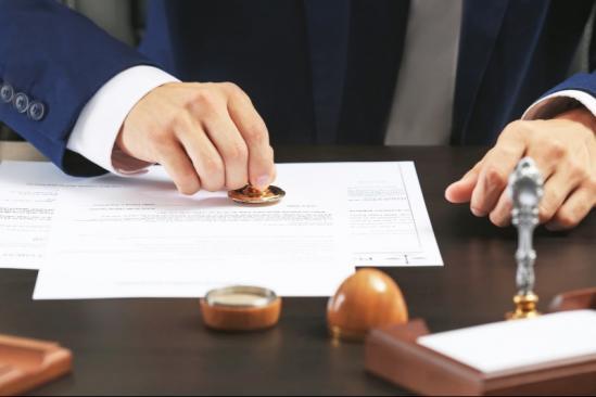 avocat droit pénal des affaires corruption