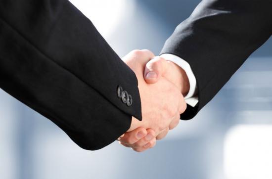 contentieux commercial avocat droit pénal des affaires