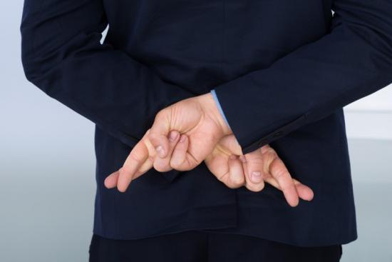 abus de confiance avocat droit pénal des affaires
